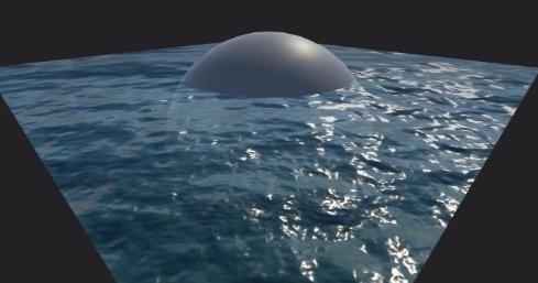 unity-shader-水water实现- 醉无言- CSDN博客